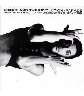 Parade-1 CD