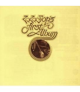 First Album-1 CD