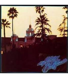 Hotel California-1 CD