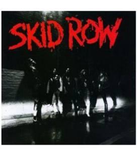 Skid Row-1 CD