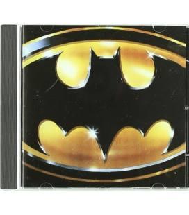 Batman-1 CD