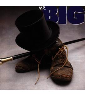 Mr. Big-1 CD