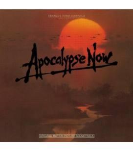Apocalypse Now-1 CD