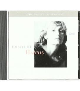 Duets-1 CD