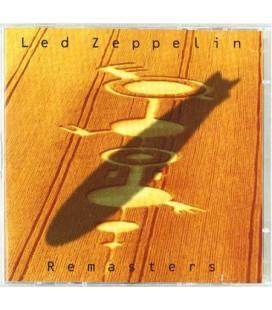 Remasters-2 CD