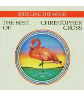 The Best Of Christopher Cross-1 CD