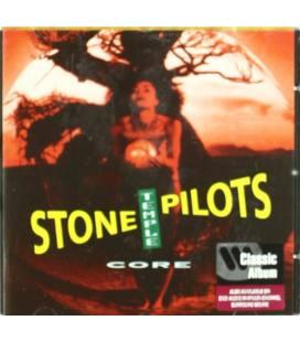 Core-1 CD