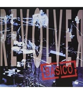 Basico-1 LP
