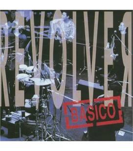 Basico-1 CD