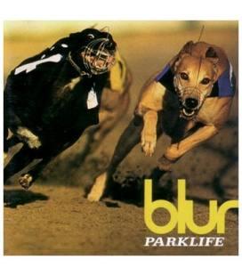 Parklife-1 CD