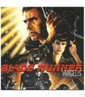 Blade Runner-1 CD