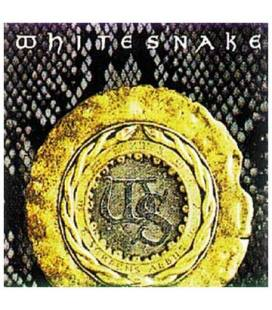 Whitesnake S Greatest Hits-1 CD