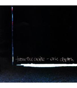 From The Cradle-2 LP