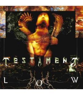 Low-1 CD
