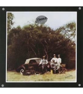 Holiday-1 CD