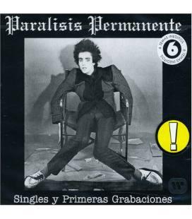 s y 1*S Grabaciones-1 CD