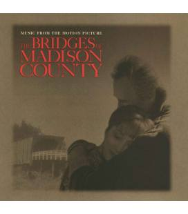 The Bridges Of Madison County-1 CD