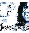 La Flaca -1 CD