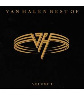 Best Of Vol I-1 CD