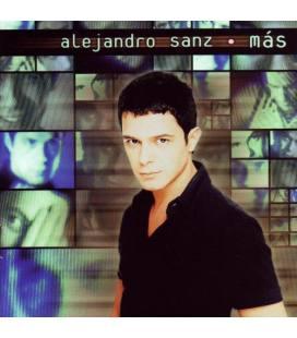 Mas-1 CD