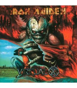 Virtual XI-1 CD