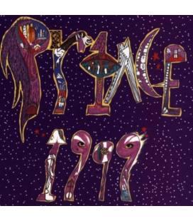 1999-1 CD