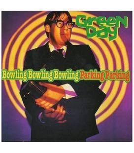 Bowling, Bowling, Bowling-1 CD