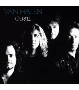 Ou812-1 CD