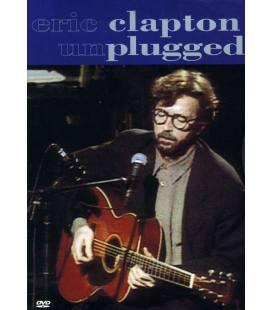 Unplugged-1 DVD