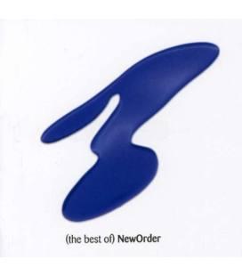 Best Of-1 CD
