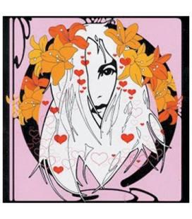 Virgin Suicides-1 CD