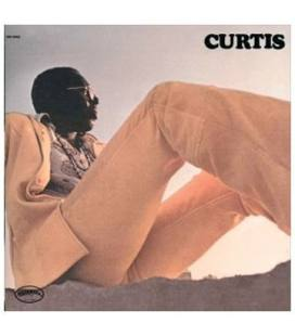 Curtis-1 CD
