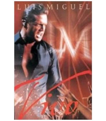 Vivo -DVD