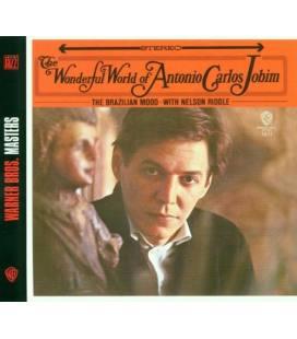 World Of-1 CD
