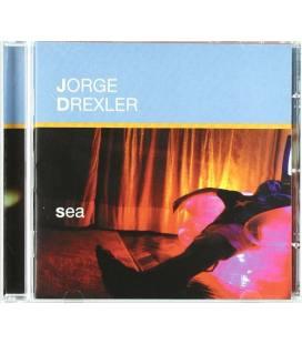 Sea -1 CD