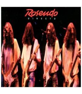 Leave Home - Remasterizado-1 CD