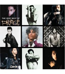 The Very Best Of-1 CD