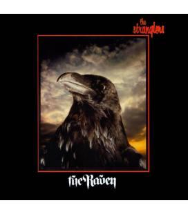 The Raven-1 CD
