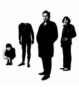 Black And White-1 CD