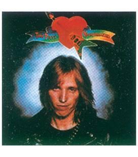 Tom Petty & The Heartbreakers-1 CD