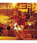 Kaya N'Gan Daya DVD