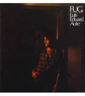 Fuga-1 CD