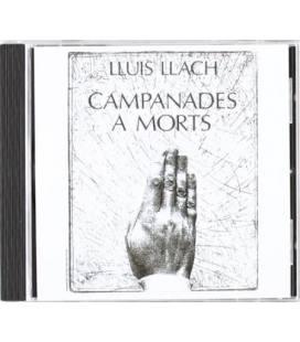 Campanades A Morts-1 CD
