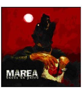 Besos De Perro-1 CD