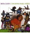 Canciones Para Niños Vol 1-1 CD