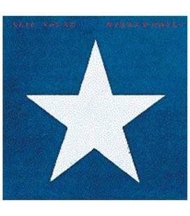 Hawks & Doves-1 CD