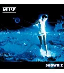Showbiz-1 CD