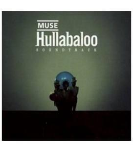 Hullabaloo-2 CD