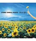 Thank You: The Best Of Stone Temple Pilots-1 CD
