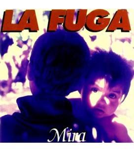 Mira-1 CD
